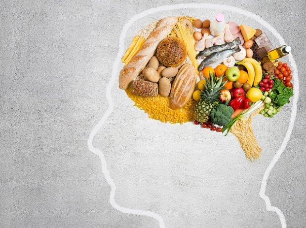 Dieta MIND - poprawi pamięć i zmniejszy ryzyko choroby Alzheimera