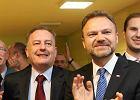 """Senator PiS o Muzeum Polin: """"Stało się narzędziem politycznym"""". Prosi o interwencję ministra"""