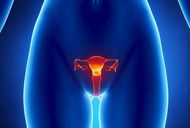 Niedrożność jajowodów to jedna z najczęstszych przyczyn kłopotów z zajściem w ciąże