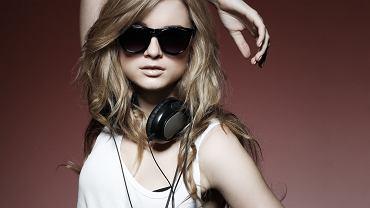 Test 5 audiofilskich odtwarzaczy MP3