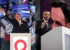 Go�cie na konwencjach Komorowskiego i Dudy. Jakie gwiazdy popar�y kandydat�w?