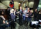 """Szef PKW chce spotkania z prezydentem. """"Krajowe Biuro Wyborcze będzie agendą rządową"""""""