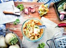 Kimchi - ugotuj