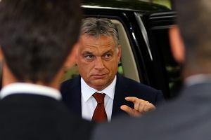 Problemy takie jak w Polsce, a rozwi�zanie? Orban chce zach�ci� firmy, by p�aci�y wi�cej pracownikom