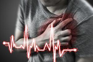 Badanie troponiny - sprawdź, czy jesteś narażony za zawał