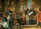 Donatyści już w IV w. pytali, czy wierni mogą występować przeciwko niegodziwie zachowującemu się biskupowi. Z dziejów herezji, cz. 5