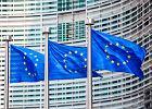 Budżetowe zasadzki dla Polski. Powiązanie wypłat z praworządnością to niejedyne dla nas ryzyko w nowym budżecie UE