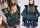 """H&M x Kenzo: lookbook kontra rzeczywistość. Jak ubrania ze słynnej kolekcji wypadają """"na żywo""""?"""