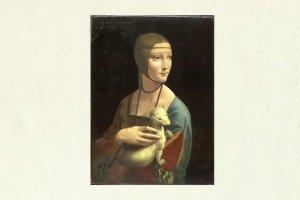 Niezwykła historia trzech najcenniejszych polskich obrazów