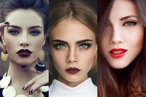 Podkład - jak go nakładać, aby makijaż wyglądał perfekcyjnie