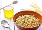 Prawidłowe nawyki żywieniowe... zacznijmy od śniadania!