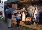 Atei�ci wygrali w s�dzie: miasto mo�e zakaza� bo�onarodzeniowych szopek