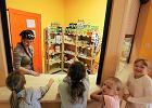 Sanepid kontroluje szkolne sklepiki. Nie ma mandatów, tylko upomnienia