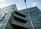 Europejski odpowiednik NASA utworzy inkubator w Polsce. Gdańsk wśród faworytów
