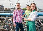 Co zachwyca Ukraińców w Polsce? Wszystko. Nawet to, że auta przepuszczają karetkę