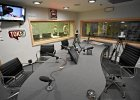 Studio Radia TOK FM