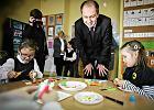 Rzesz�w najbardziej przyjazny edukacji w Polsce. ''W edukacji nie mo�na kupi� jako�ci'' [PIERWSZY TAKI RANKING]