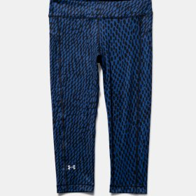 Legginsy HeatGear Under Armour -