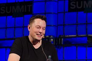 Sztuczna inteligencja Elona Muska gromi e-graczy. A właściciel Tesli ostrzega: większe zagrożenie niż Korea Północna