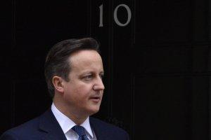 """""""FT"""": Londyn zra�a do siebie kraje, kt�rych potrzebuje w UE. Dobrym przyk�adem jest wojna na s�owa z Polsk�"""