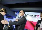 Od ogłoszenia wyników nie minęła nawet doba. A Kukiz przewiduje: Nie wierzę, że ten Sejm przetrwa cztery lata