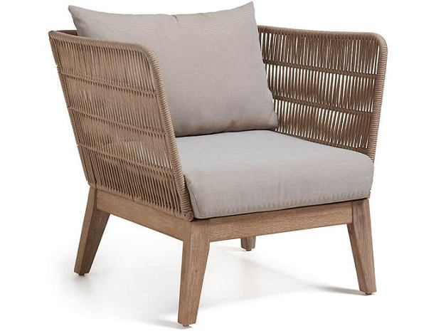 Fotel Bellano