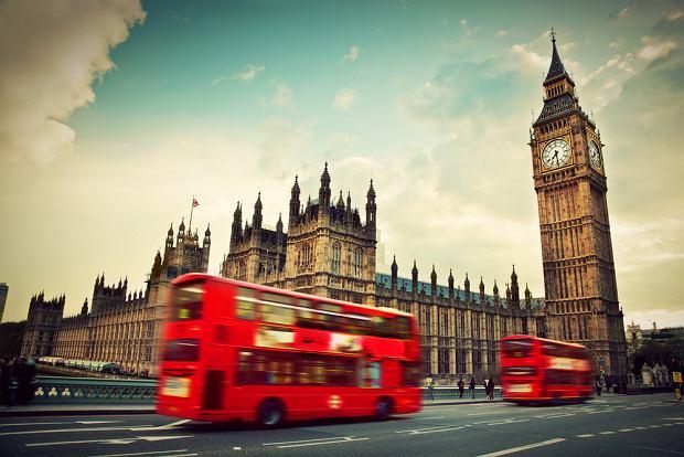 Wielka Brytania: jak za�atwic sobie studia?