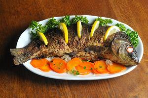 Zwyczaje kulinarne Polaków, które zaskakują obcokrajowców