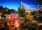 Zurych - idealne miasto na urlop w mie�cie. Ponad 50 k�pielisk na �wie�ym powietrzu, letnie festiwale i sposoby, jak zaoszcz�dzi�