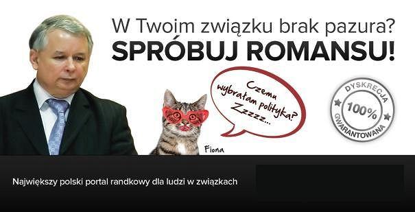 be portal randkowy Płock