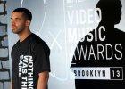Open'er: najwyższy czas na kolejnego headlinera - wystąpi Drake