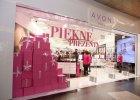 Avon sprzedaje ameryka�ski oddzia�. Co dalej z firm�?