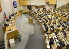 W Rosji co 12 minut dochodzi do przemocy domowej. Parlament jednogłośnie zdecydował: to nie przestępstwo