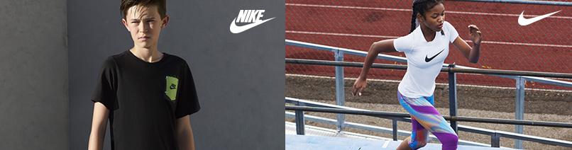 7f9d8ad75 Ubrania sportowe dla dzieci: Nike, Adidas, Lacoste