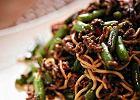 10 najciekawszych pomysłów na fasolkę szparagową