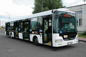 http://bi.gazeta.pl/im/56/5d/e7/z15162710M,Autobus-Solbusu-na-ciekly-gaz-byl-juz-testowany-w-.jpg