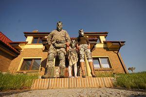 Gotowy na koniec świata - co powinien mieć dom preppersa?
