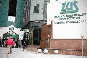 KE zaleca Polsce podniesienie wieku emerytalnego i aktywizację zawodową kobiet