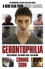 Gerontofilia - baza_filmow