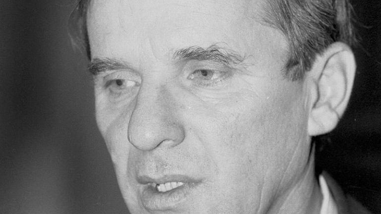 Roman Bartoszcze