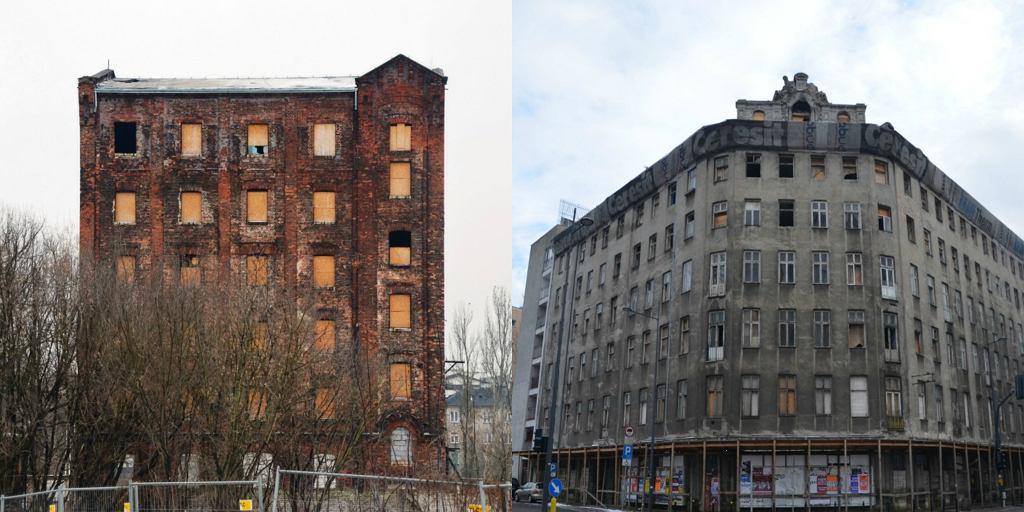 Zapomniane zabytki, ofiary tajemniczych pożarów. Unikatowe budynki, które mogą zniknąć [ZDJĘCIA]