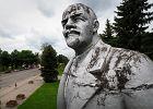 Rewolucja październikowa. Jak Rosja Putina tworzy politykę historyczną?
