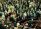 Konstytucja III RP zakonserwowała nam społeczeństwo, ale już 20 lat broni nas przed autorytaryzmem