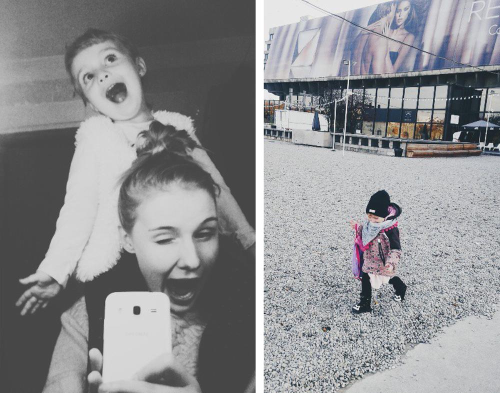 Kamila i Amelia (fot. instagram.com/pannamiijejzabawki/)