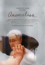 Anomalisa - baza_filmow