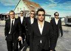 Backstreet Boys mieli polecie� z Polski do Izraela. Nie polec�