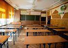 Szkoła pozbyła się uczniów z Ukrainy. Gdy chcieli wrócić z ferii, zatrzymano ich na granicy