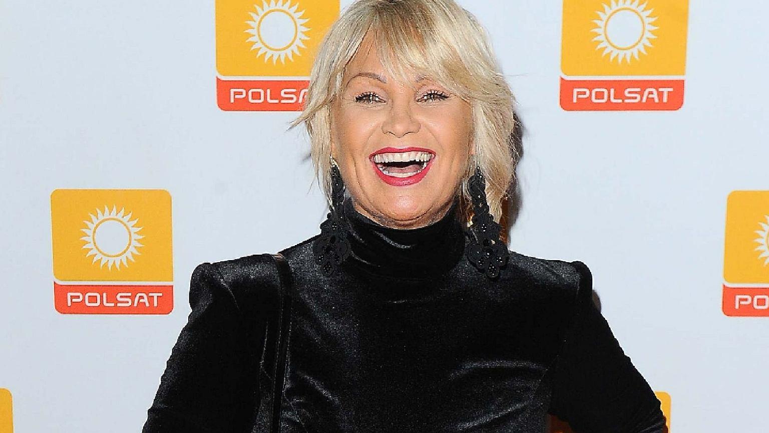 Dancing with the Stars Iwona Pavlović tak wyglądała kilka dni temu A teraz?   -> Kuchnia Dla Dzieci Czarkowska Iwona Chomikuj
