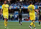 """Serie A. Cristiano Ronaldo zadebiutował w Juventusie """"Mistrzowski debiut"""""""