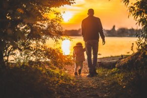 Kiedy nie warto chronić autorytetu rodzica?